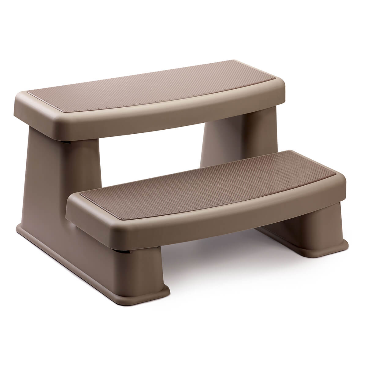 Caldera Spas 174 32 Quot Polymer Hot Tub Steps Brazos Valley