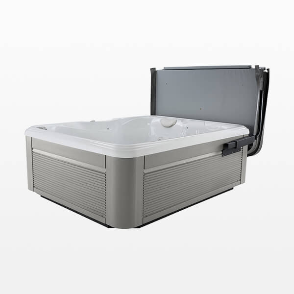 Spa Accessories Brazos Valley Pool And Hot Tubs